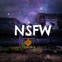 Job Creators Music - NSFW
