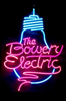 bowery-neon2